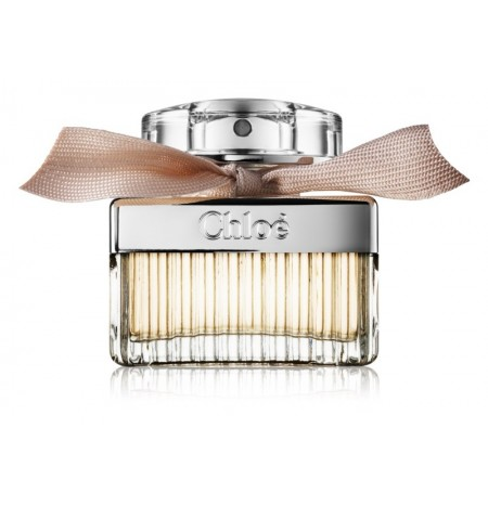 Chloé 30ML Eau de Parfum