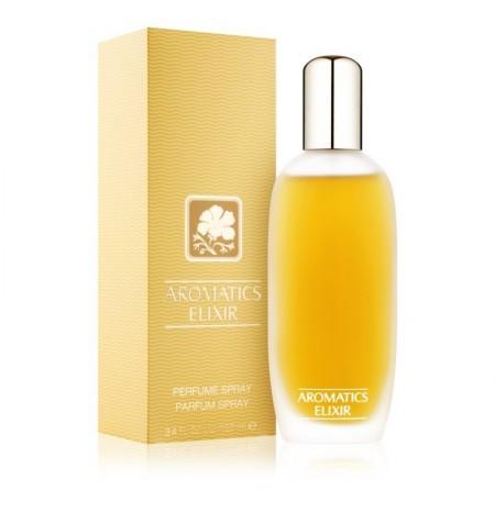 Clinique Aromatics Elixir Eau de Parfum