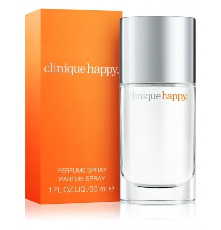 Clinique Happy Eau de Parfum