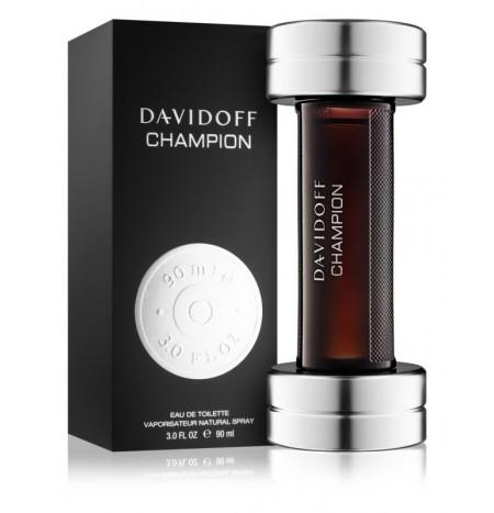 Davidoff Champion 90ML Eau de Toilette