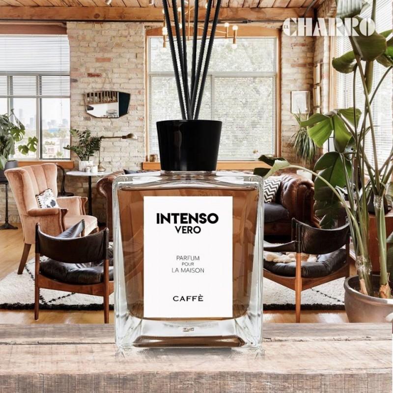 El Charro Caffè Profumatore Ambiente 500ML