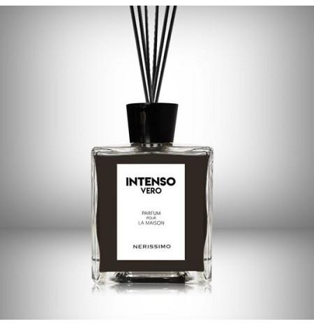 El Charro Nerissimo Room fragrance 500ML