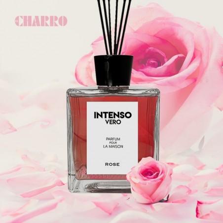 El Charro Rose Room Fragrance 500ML