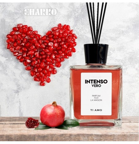 El Charro Ti Amo Room Fragrance 500ML