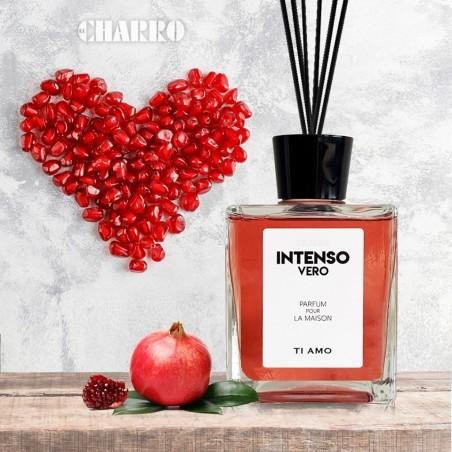El Charro Ti Amo Room Fragrance 500ML