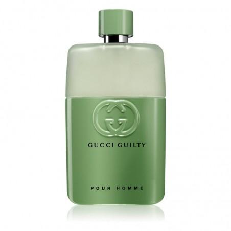 Gucci Guilty Pour Homme Love Edition Eau de Toilette
