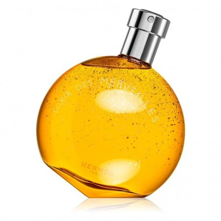Hermès Elixir Des Merveilles Eau de Parfum