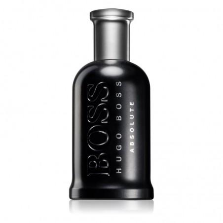 Hugo Boss Bottled Absolute Eau de Parfum