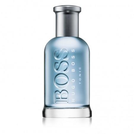 Hugo Boss Bottled Tonic Eau de Toilette