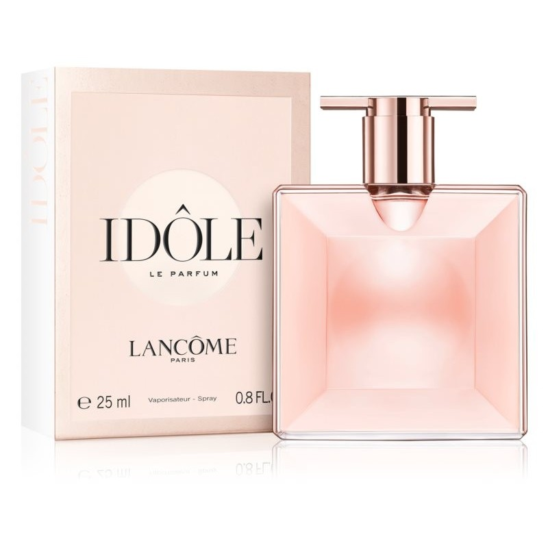 Lancome Idole 25ML Eau de Parfum