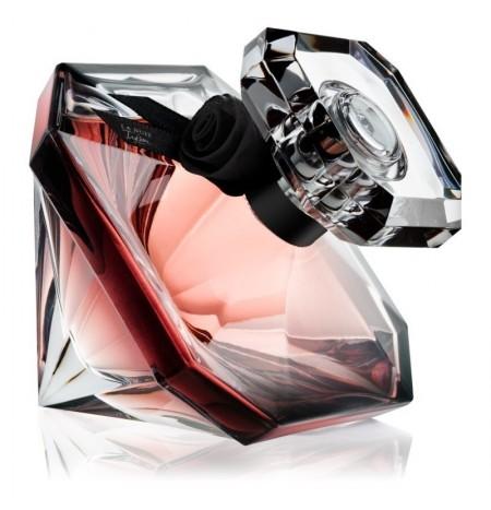 Lancome La Nuit Tresor Eau de Parfum
