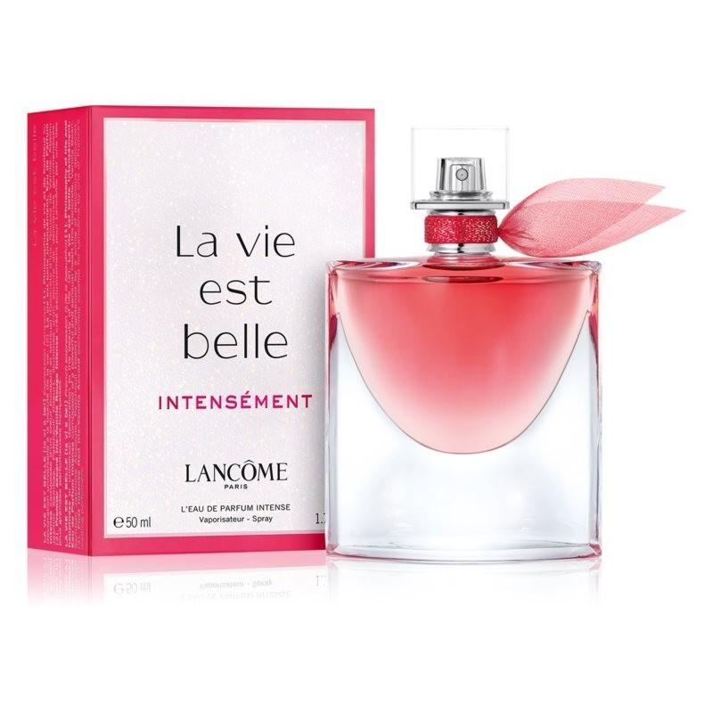 Lancome La Vie Est Belle Intensément Eau de Parfum Intense