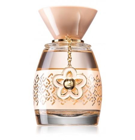 Liu Jo Lovely Me Eau de Parfum