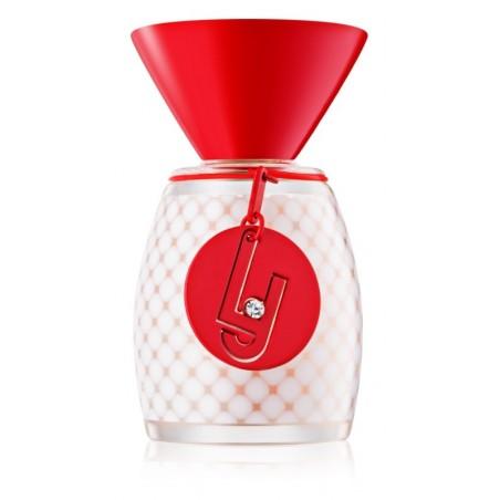 Liu Jo Lovely U Eau de Parfum