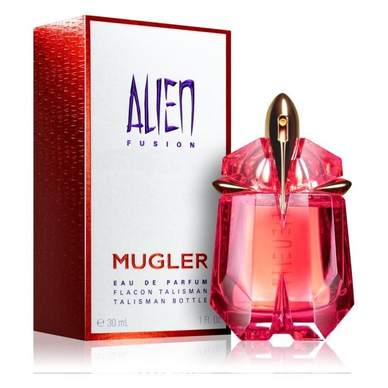 Thierry Mugler Alien Fusion 30ML Eau de Parfum