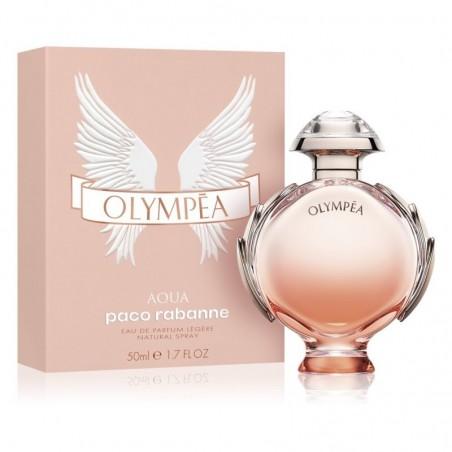 Paco Rabanne Olympéa Aqua Eau de Parfum Légère