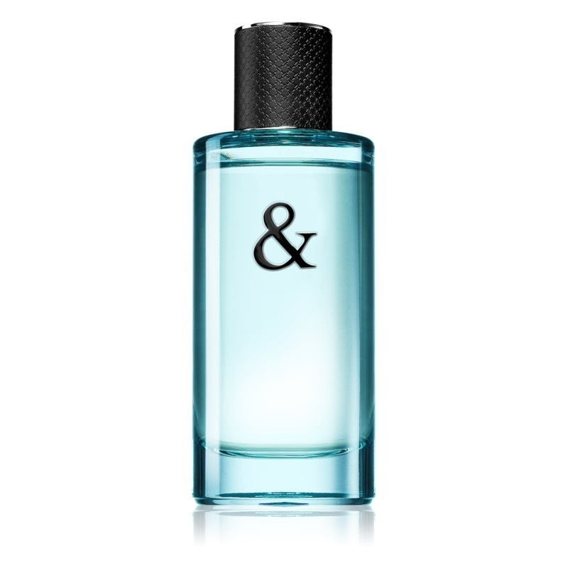 Tiffany & Co Tiffany & Love For Him Eau de Toilette