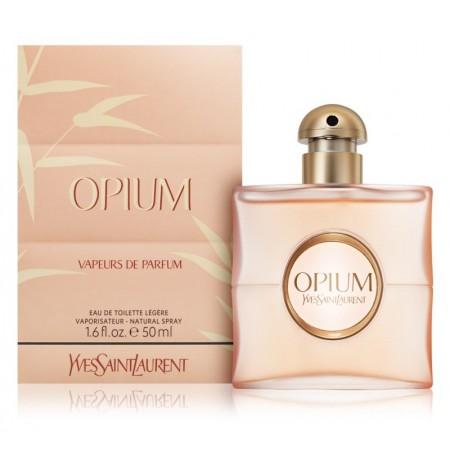 Yves Saint Laurent Opium Eau de Toilette Légére
