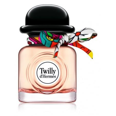 Hermès Twilly d'Hermes Eau de Parfum