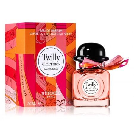 Hermès Twilly d'Hermes Eau Poivree Eau de Parfum