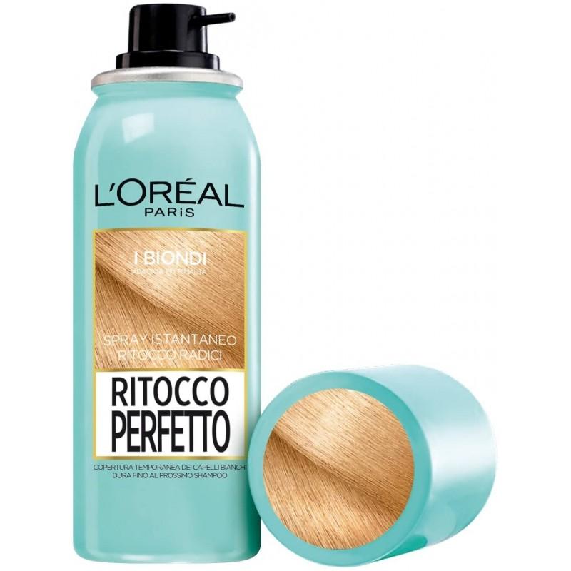 L'Oréal Paris Perfect Retouching The Blonde 75ML