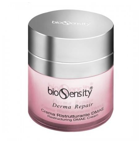 bioSensity Derma Repair Crema Ristrutturante
