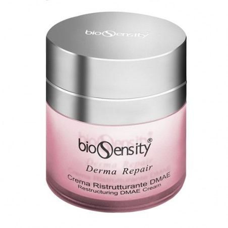 bioSensity Derma Repair Restructuring Cream