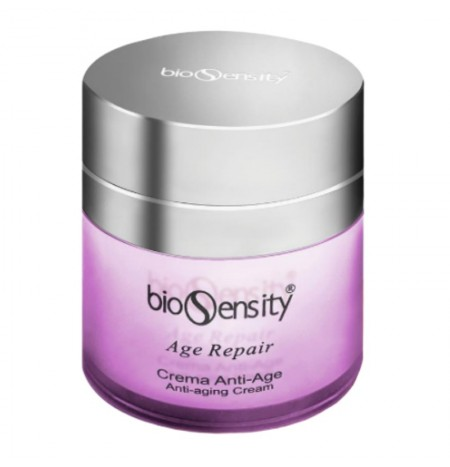 bioSensity Age Repair Anti-Age Cream