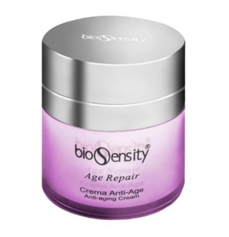bioSensity Age Repair Crema Anti-Age
