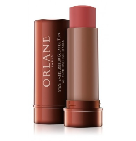 Orlane Stick All Over Blush