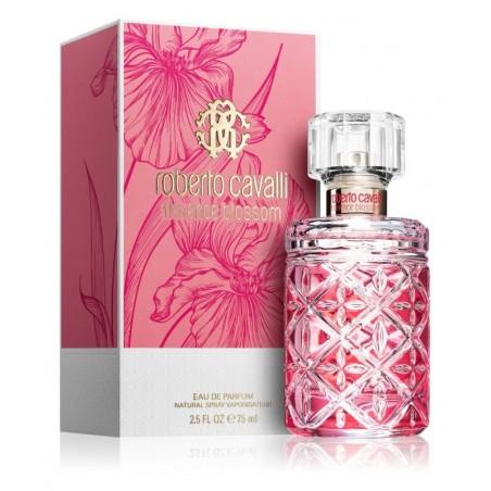 Roberto Cavalli Florence Blossom Eau de Parfum