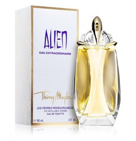 Thierry Mugler Alien Eau Extraordinaire Eau de Toilette