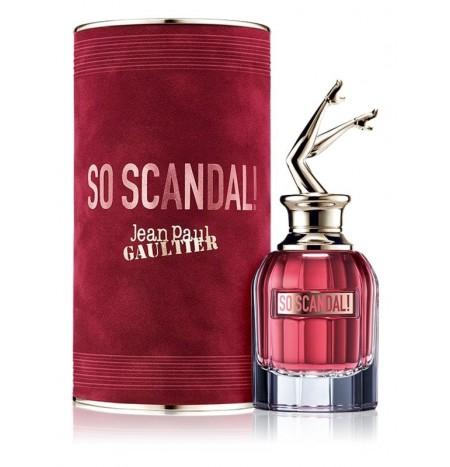 Jean Paul Gaultier Scandal So Scandal! Eau de Parfum