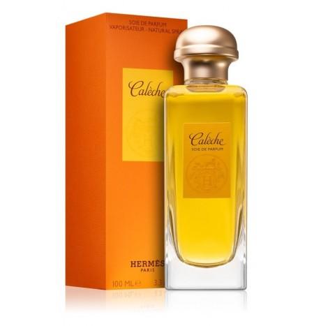 Hermes Calèche Soie de Parfum Eau de Parfum