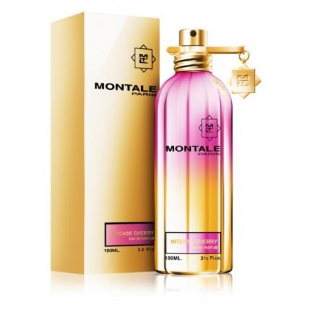Montale Intense Cherry Eau de Parfum