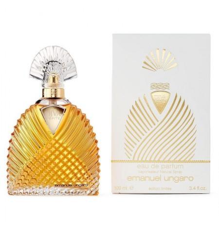 Emanuel Ungaro Diva Limited Edition Eau de Parfum