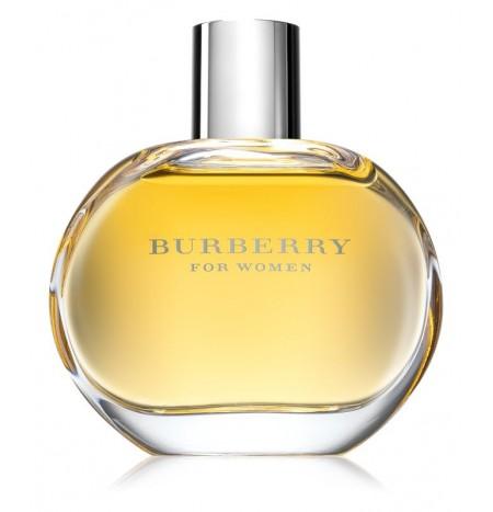Burberry for Women Eau de Parfum