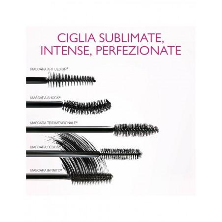 Collistar Mascara Design® Ultra Black