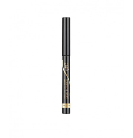 MaxFactor Liquid Eyeliner Perfect Stay 24h