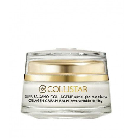 Collistar Collagen Balm Cream