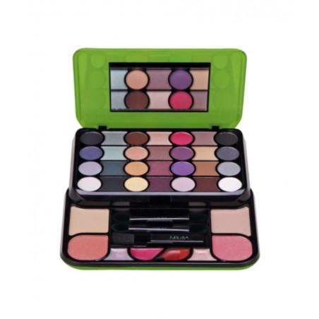 Nouba Trousse Beauty Pop 177