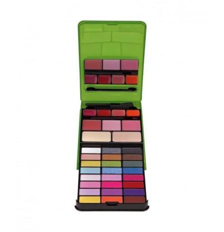Nouba Trousse Beauty Pop 178