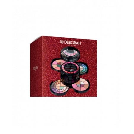 Deborah Milano Makeup Kit Parade XXLarge