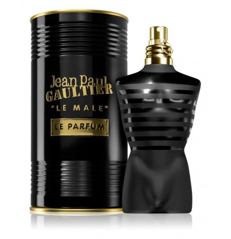 Jean Paul Gaultier Le Male Le Parfum 75ml