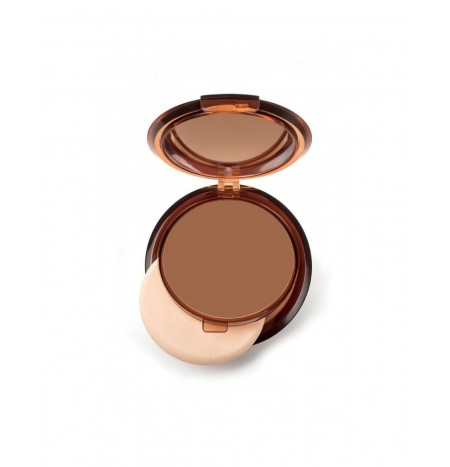 Orlane Compact Foundation SPF 50 03