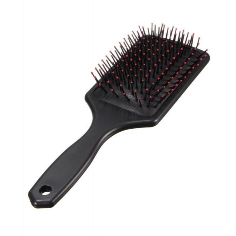 Setablu Detangling Rectangular Brush