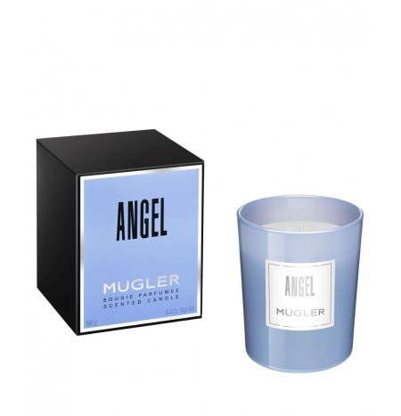Thierry Mugler Angel Scented Candle