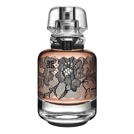 Givenchy L'Interdit Edition Couture 2020 Eau de Parfum