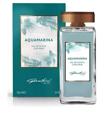 Gandini Aquamarina Eau de Toilette
