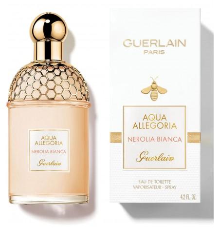 Guerlain Aqua Allegoria Nerolia Bianca Eau de Toilette